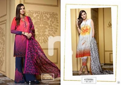 Nishat-linen-eid-festive-dresses-collection-2017-full-catalog-5