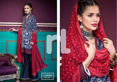 Nishat-linen-eid-festive-dresses-collection-2017-full-catalog-9