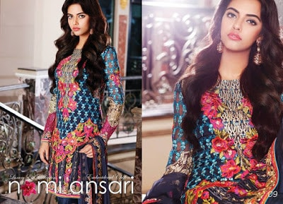 Nomi-Ansari-Luxury-Eid-Collection-2017-Embroidered-Chiffon-by-Shariq-3