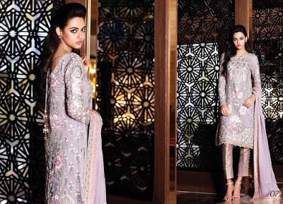 Nomi-Ansari-Luxury-Eid-Collection-2017-Embroidered-Chiffon-by-Shariq-8
