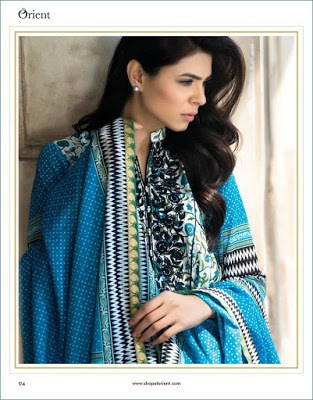 Orient-ethnic-embroidered-dresses-collection-2017-eid-series-8