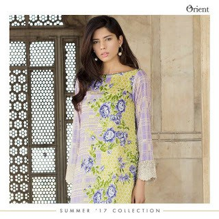Orient-series-2-kurti-embroidered-festive-collection-2017-11