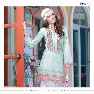 Orient-series-2-kurti-embroidered-festive-collection-2017-3