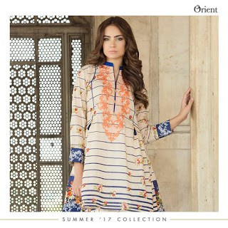 Orient-series-2-kurti-embroidered-festive-collection-2017-7