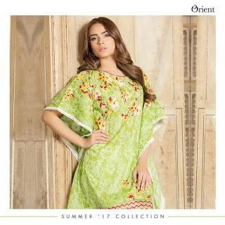 Orient-series-2-kurti-embroidered-festive-collection-2017-9