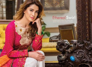 Sahil-embroidered-collection-2017-eid-dresses-by-zs-textiles-3