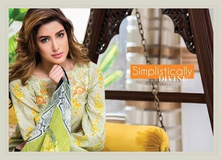 Sahil-embroidered-collection-2017-eid-dresses-by-zs-textiles-4