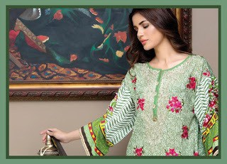 Sahil-embroidered-collection-2017-eid-dresses-by-zs-textiles-5