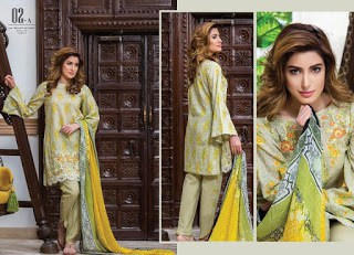 Sahil-embroidered-collection-2017-eid-dresses-by-zs-textiles-6