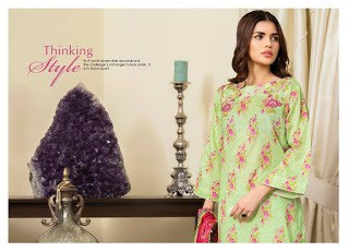 Sahil-embroidered-collection-2017-eid-dresses-by-zs-textiles-7