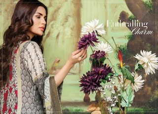 Sahil-embroidered-collection-2017-eid-dresses-by-zs-textiles-8