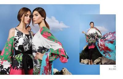 Sana-Safinaz-Eid-Collection-2017-Dresses-Muzlin-Volume-2-11