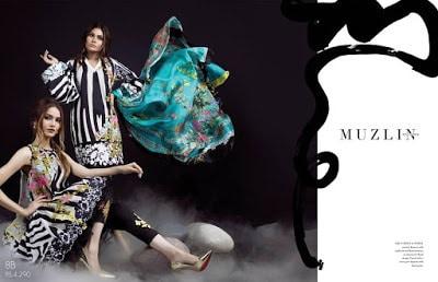 Sana-Safinaz-Eid-Collection-2017-Dresses-Muzlin-Volume-2-13