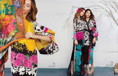 Sana-Safinaz-Eid-Collection-2017-Dresses-Muzlin-Volume-2-14