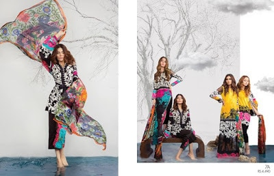 Sana-Safinaz-Eid-Collection-2017-Dresses-Muzlin-Volume-2-3