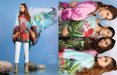 Sana-Safinaz-Eid-Collection-2017-Dresses-Muzlin-Volume-2-4