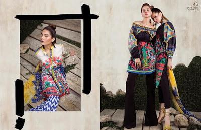 Sana-Safinaz-Eid-Collection-2017-Dresses-Muzlin-Volume-2-8