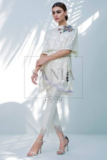 Chiffon-Floral-Embroidered-Top
