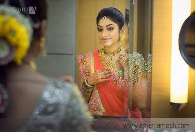 Secrets-to-choose-a-perfect-bridal-makeup-artist-for-wedding-5