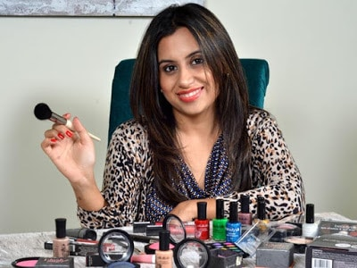 Secrets-to-choose-a-perfect-bridal-makeup-artist-for-wedding-2
