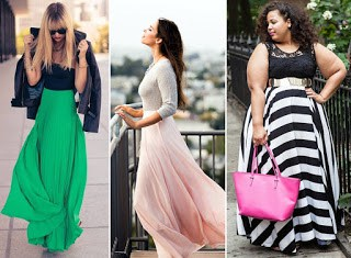 Stylish-summer-skirts-for-women-to-beat-the-heat-1