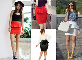 Stylish-summer-skirts-for-women-to-beat-the-heat-8