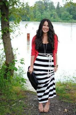 Stylish-summer-skirts-for-women-to-beat-the-heat-6
