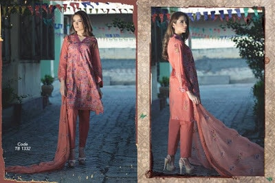 Taana-baana-panoramic-embroidered-eid-dresses-2017-collection-13