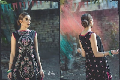 Taana-baana-panoramic-embroidered-eid-dresses-2017-collection-3