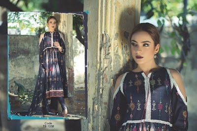 Taana-baana-panoramic-embroidered-eid-dresses-2017-collection-4