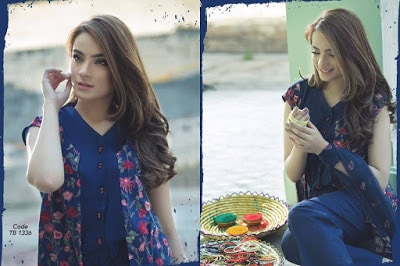 Taana-baana-panoramic-embroidered-eid-dresses-2017-collection-5