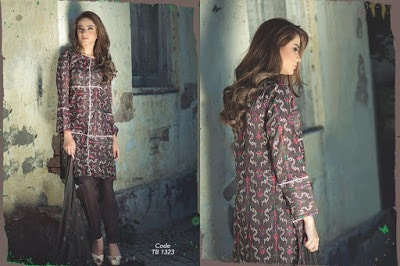 Taana-baana-panoramic-embroidered-eid-dresses-2017-collection-6