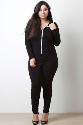 Tips-on-how-to-style-jumpsuits-for-plus-size-women-6