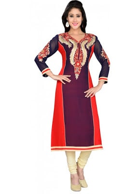 Traditional-ethnic-wear-indian-wedding- dresses-for-women-14