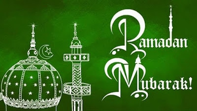 Welcome-ramadan-mubarak-wishes-messages-for-friend-3