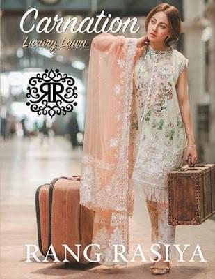 Rang-rasiya-carnation-luxury-summer-lawn-2017-collection-2