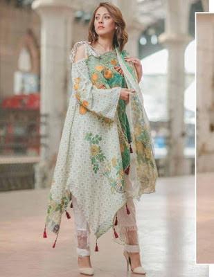 Rang-rasiya-carnation-luxury-summer-lawn-2017-collection-5