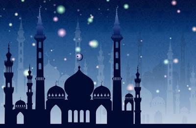 new eid mubarak greetings