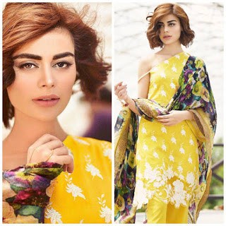 Nimsay-embroidered-designs-2017-eid-luxury-collection-1
