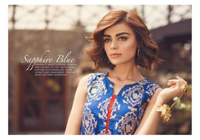 Nimsay-embroidered-designs-2017-eid-luxury-collection-2