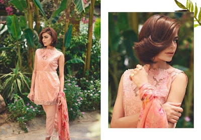 Nimsay-embroidered-designs-2017-eid-luxury-collection-4