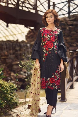 Nimsay-embroidered-designs-2017-eid-luxury-collection-5