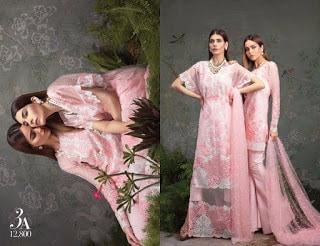 Sana-safinaz-eid-luxury-collection-2017-embroidered-designs-10