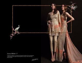 Sana-safinaz-eid-luxury-collection-2017-embroidered-designs-12