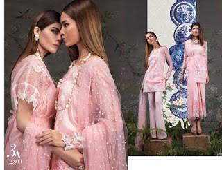 Sana-safinaz-eid-luxury-collection-2017-embroidered-designs-1
