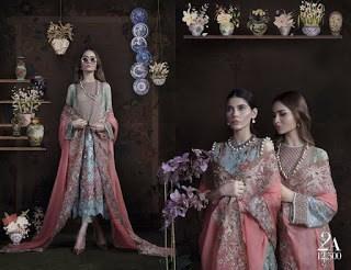 Sana-safinaz-eid-luxury-collection-2017-embroidered-designs-2