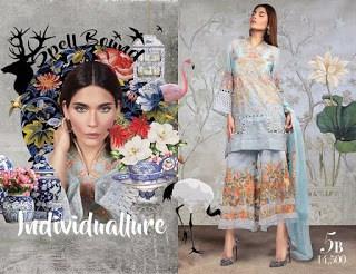 Sana-safinaz-eid-luxury-collection-2017-embroidered-designs-3