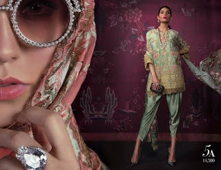 Sana-safinaz-eid-luxury-collection-2017-embroidered-designs-4