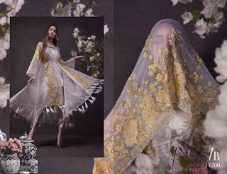 Sana-safinaz-eid-luxury-collection-2017-embroidered-designs-5