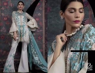 Sana-safinaz-eid-luxury-collection-2017-embroidered-designs-7